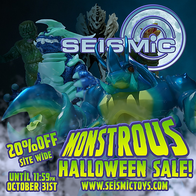halloween 2020 sale-2.png
