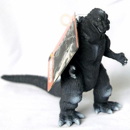 Bandai Godzilla 1954 - Pink Tag - With Tag