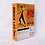 Thumbnail: Bandai Tamashi Nation Bruce Lee - Mint In Box