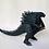 Thumbnail: Bandai Godzilla 2017 - With Tag