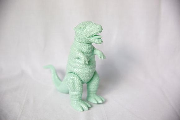 Marusan Gorosaurus - Mint