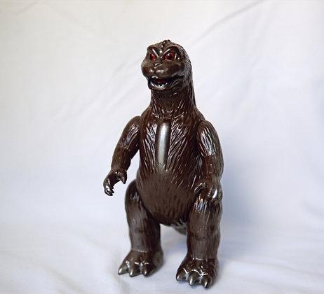 M1 Godzilla 1964 -Brown