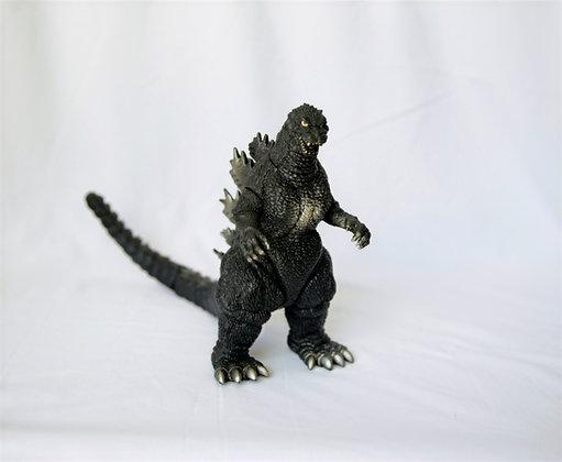 Bandai Godzilla 1992