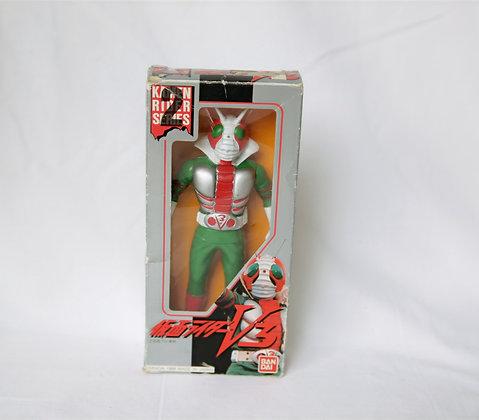 Bandai Kamen Rider V3