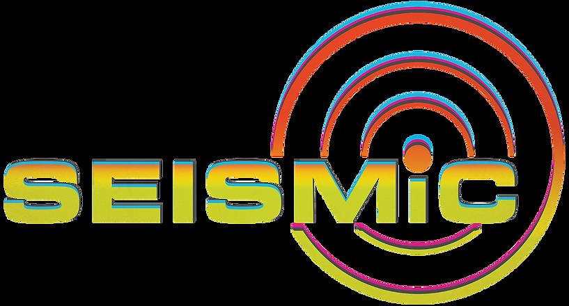 Seismic-Logo_edited.png
