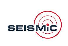 Seismiclogo_edited.jpg