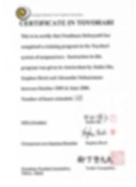 Acupunctuur Leiden, Acupunctuur Hilversum, Japanse acupunctuur hilversum, Japanse acupunctuur Leiden, Leiden acupunctuur