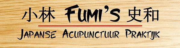 Acupunctuur - Oegstgeest, Acupunctuur-Oegstgeest, Acupunctuur Oegstgeest, Leiden acupunctuur, Japanse Toyohari acupunctuur onderscheidt zich van andere soorten acupunctuur doordat de naald niet door het huid heen gaat tijdens de behandeling. Dit maakt de behandeling zeer rustgevend, zonder enig gevoel van ongemak of pijn.
