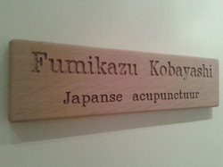 Acupunctuur Oegstgeest