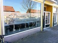 Acupunctuur Hilversum, Acupunctuur Leiden, Leiden acupunctuur