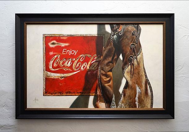 9_Coca-Cola Cowboy 30x48.jpg