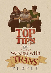 top tips front image copy.jpg