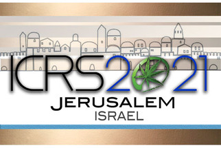 Israel hosts cannabis research conference