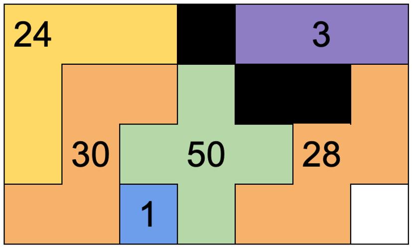 BlockPuzzleA3.png