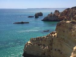 cliffs69resized
