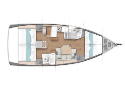 j440-layout