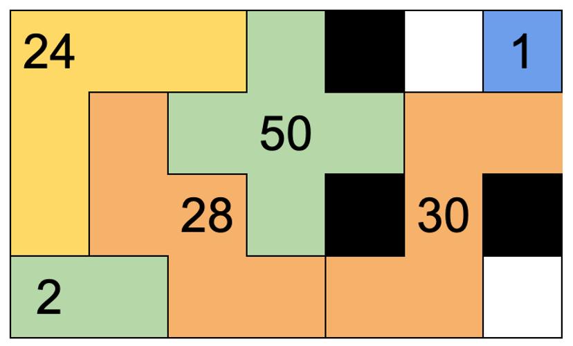 BlockPuzzleA1.png