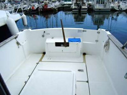 Jeanneau Merry Fisher 635 for Sale