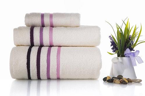 Towels-Lines v2