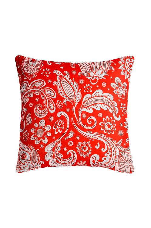 Decorative Pillowcase 45x45 Etnic v30 - 2 Pcs
