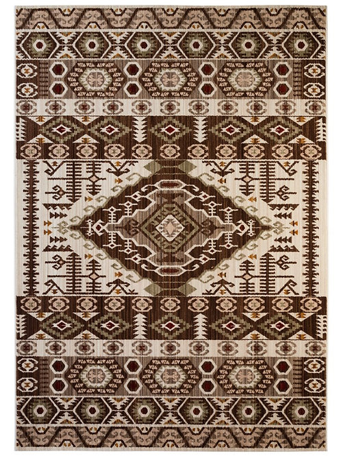 3K Carpet Back to Home Anatolia 16006-72 Rug (1.20