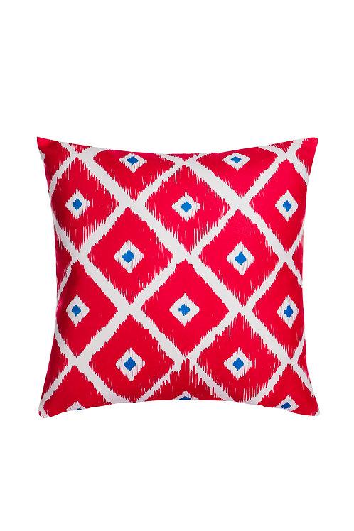 Decorative Pillowcase 45x45 Cm Geometric v27-2 Pcs