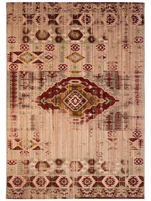 3K Carpet Back to Home Anatolia 16006C-14 Antique