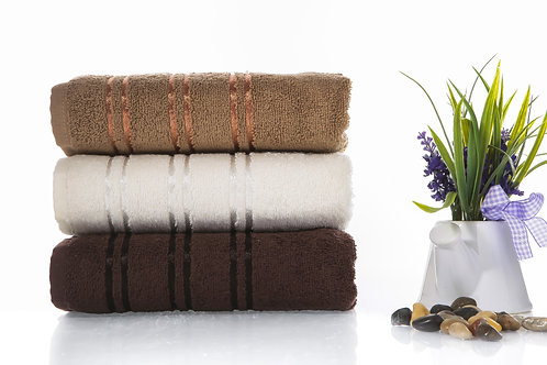 Clasy Towels - Becky v4