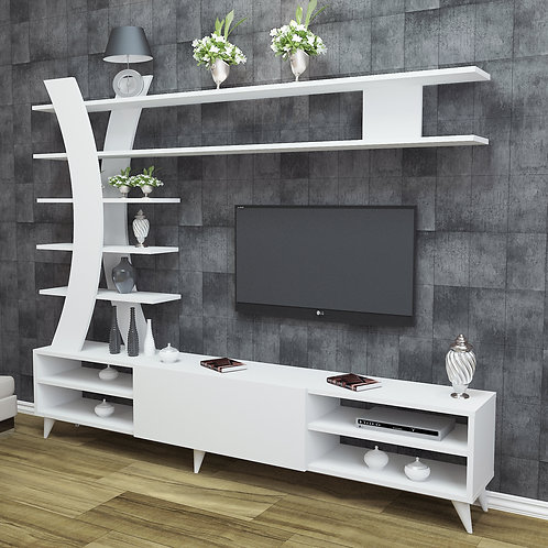 ISTANBUL TV Stand