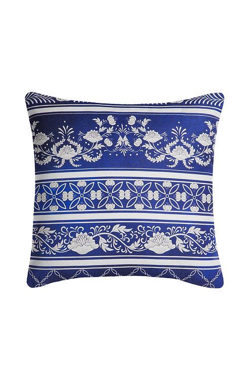 Decorative Pillowcase 45x45 Etnic v27 - 2 Pcs