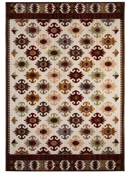 3K Carpet Back to Home Anatolia 16007-74 Rug (1.20