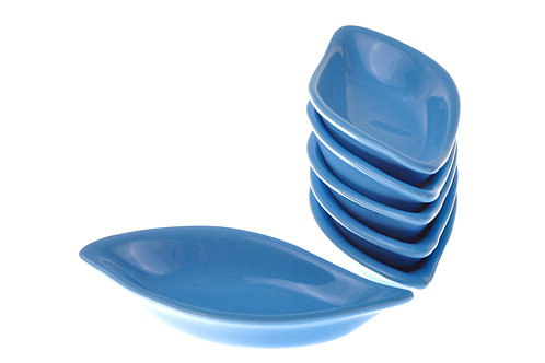 6 Pcs Snack Bowl 400