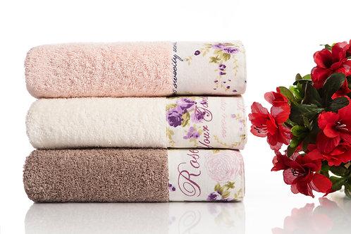 Clasy Towels - Palma