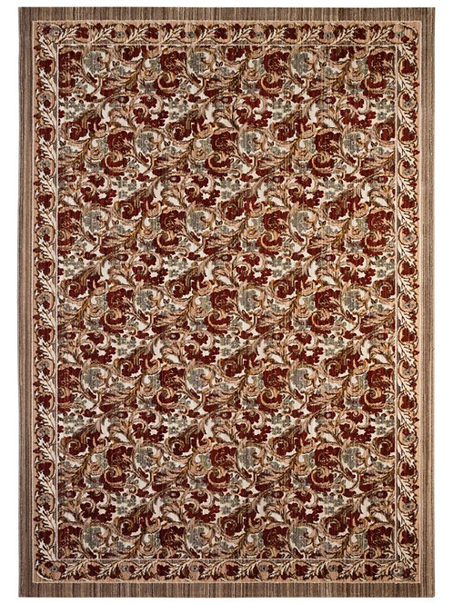 3K Carpet Back to Home Oushak 16023-34 Rug (1.60x2