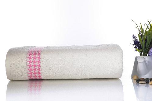 Towel 70x140 Cm (1 Pieces)