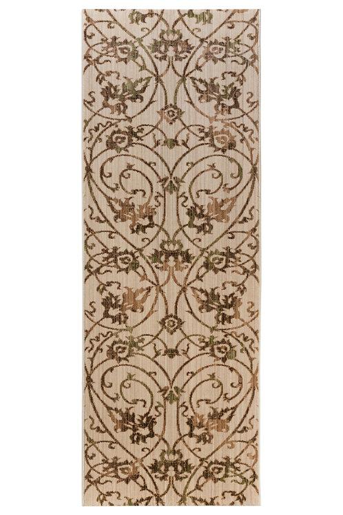 3K Carpet Back to Home Khaftan - 16012-75 Rug (0.8