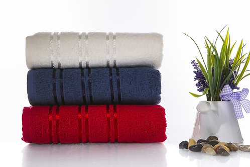 Clasy Towels - Becky v1