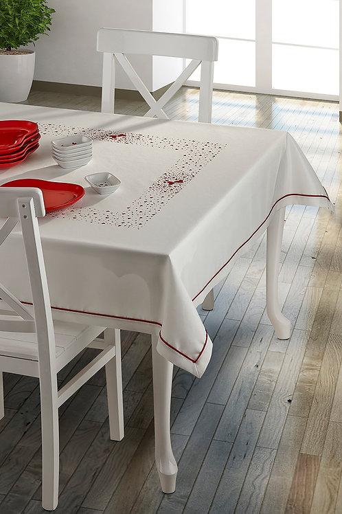 Tablecloth  140X180 / 322091