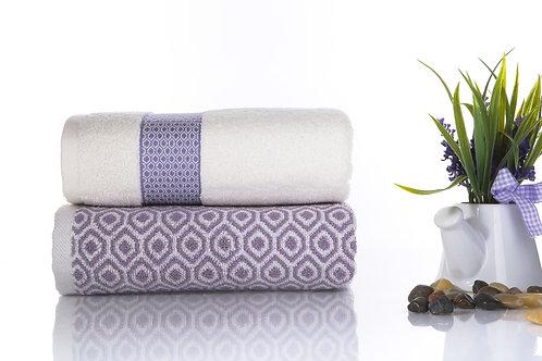 Towels-Alice v1