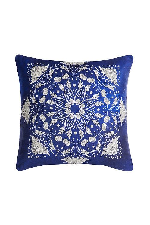 Decorative Pillowcase 45x45 Etnic v26 - 2 Pcs