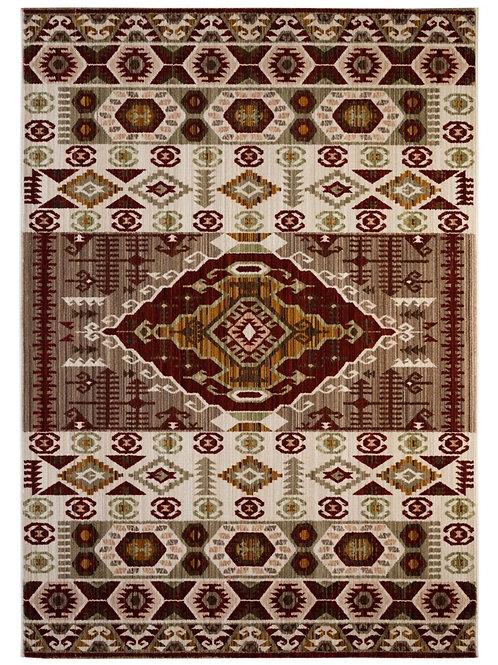 3K Carpet Back to Home Anatolia 16006-74 Rug (1.20