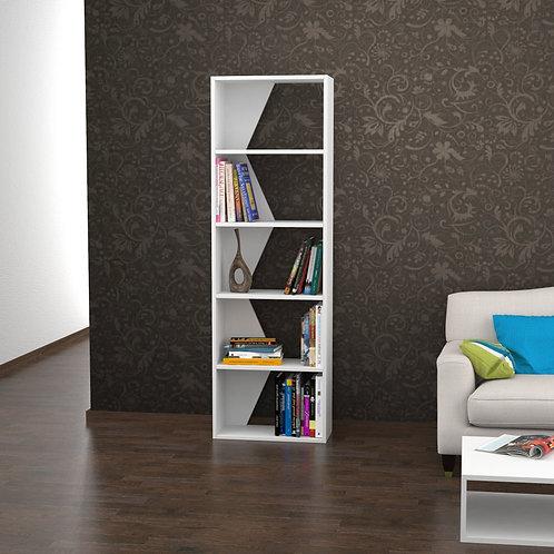 Bro Bookcase