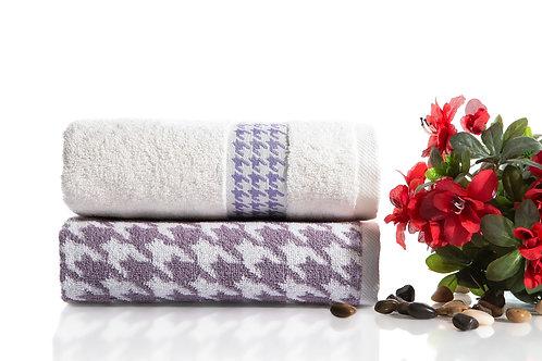 Towels-Carol v1