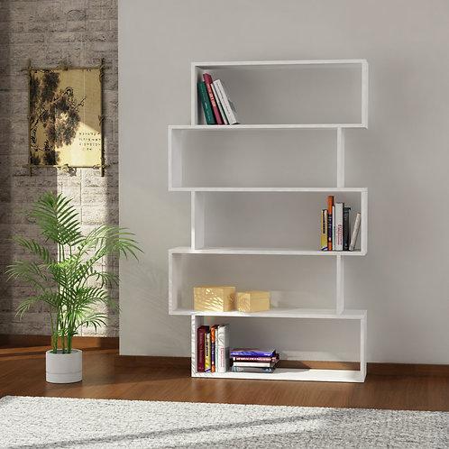 Kat Bookcase