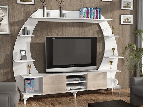 LIANA TV Stand