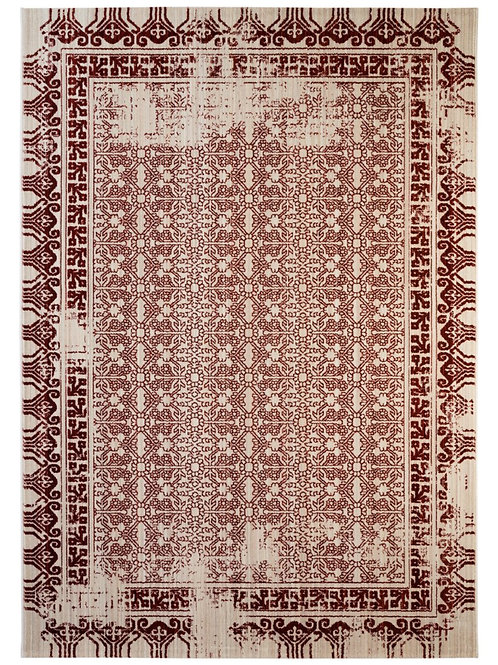 3K Carpet Back to Home Gördes 16011-78 Antique Rug