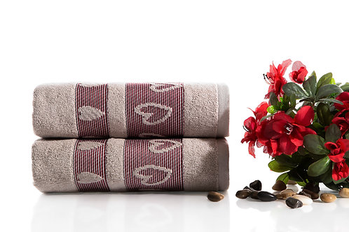 Towels-Larisa v2