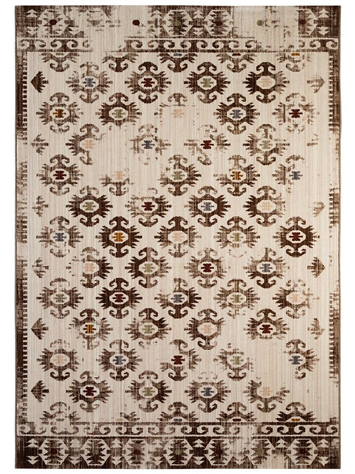 3K Carpet Back to Home Anatolia 16007B-72 Antique