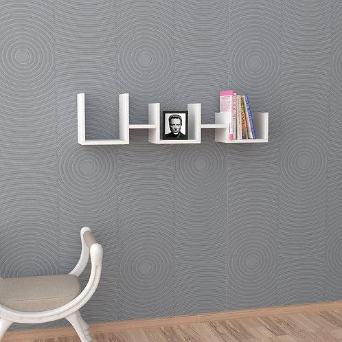 Uzu Shelf