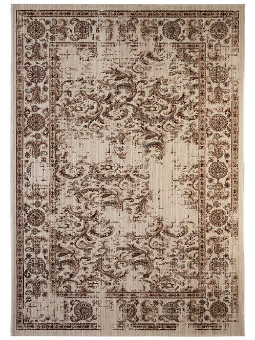 3K Carpet Back to Home Oushak 16014C-72 Antique Ru